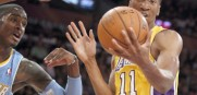 Lakers_Johnson_2013