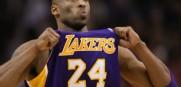 Lakers_Kobe_2013