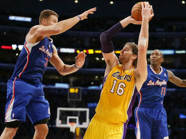 Lakers_Pau_Gasol_2013