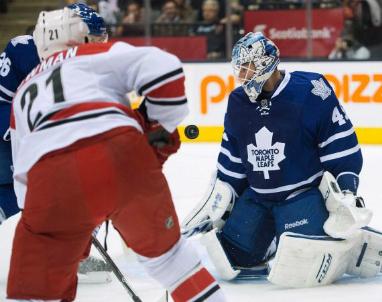 Leafs_Jonathan_Bernier_2013