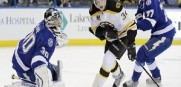 Lightning_GameShot_10_19_2013