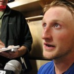 The Price Of Business: A Glance At Bolts, Stamkos And A New Deal