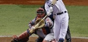 Longoria_HR_GAME3_OCT