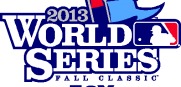 MLB_World_Series_2013
