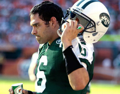 Mark_Sanchez_2013