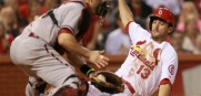 Matt Carpenter 18-02-00