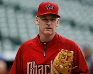 Matt_Williams_Dbacks_2013