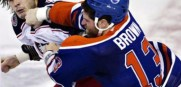 Mike_Brown_Oilers_2013
