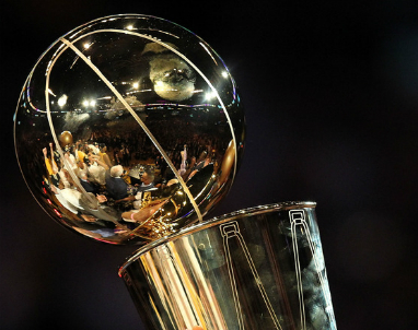 NBA_Playoffs_2013