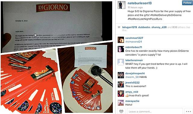 Nate_Burleson_Instagram