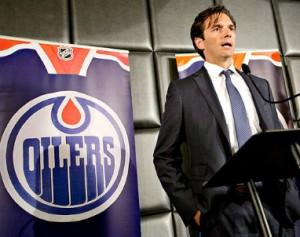 Oilers_2013