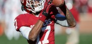 Oklahoma_Trey_Metoyer_2013