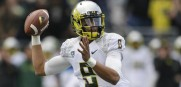 Oregon_Ducks_Mariota_2013