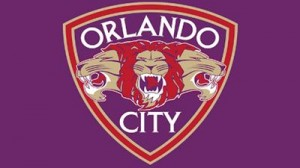 Orlando City gets stadium OK and they are to get their MLS expansion notice.