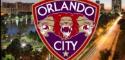 Orlando_SC_Logo