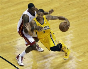 Pacers_George_Hill_2013