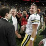 Packers_Brett_Favre_2013