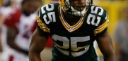 Packers_Nixon_2013