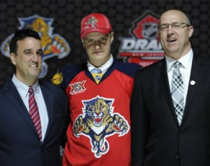 Panthers_Barkov_2013