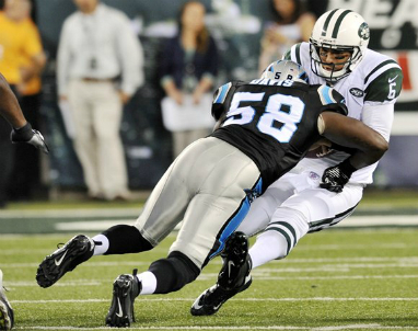 Panthers_Thomas_Davis_2013