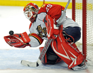 Panthers_Tomas_Vokoun_2013