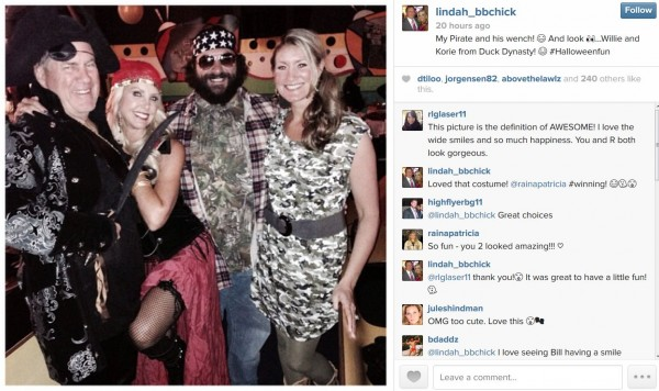 Patriots_Bill_Belichick_smiles-pirate-Halloween_2013