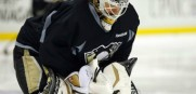Penguins_Vokoun_2013