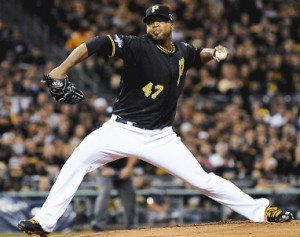 Pirates_Liriano_2013
