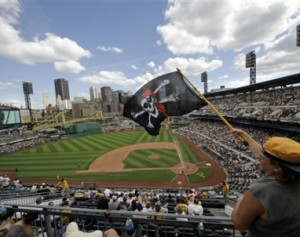 Pirates_Stadium_2013