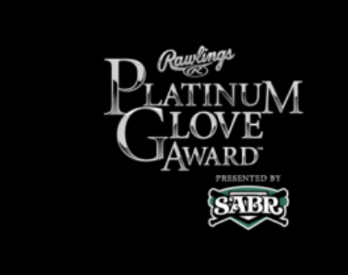 Platinum_Glove_Awards