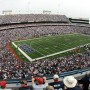 Bills To Play Browns At Ralph Wilson Stadium Sunday