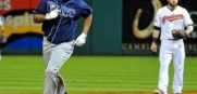 Rays_Delmon_Young_2013