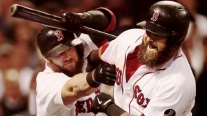 Red_Sox_Beard_2013