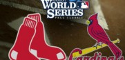Red_Sox_Cardinals_World_Series