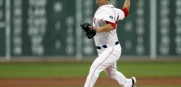 Red_Sox_Jake_Peavy_2013