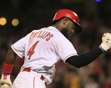 Reds_Brandon_Phillips_2013