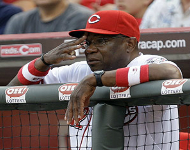 Reds_Dusty_Baker_2013
