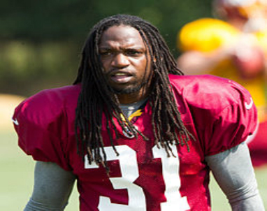 Redskins_Brandon_Meriweather_2013