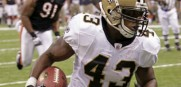 Saints_Sproles_2013