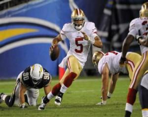 Seahawks_BJ_Daniels_2013
