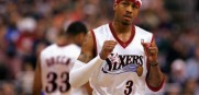 Sixers_Iverson_2013