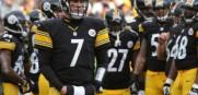 Steelers_2013