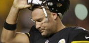 Steelers_BigBen_2013