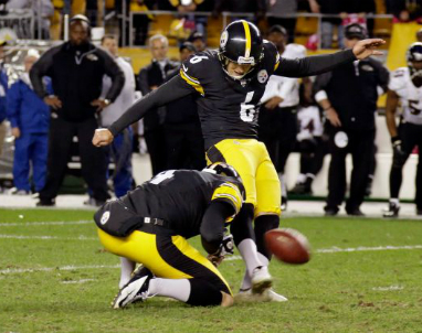 Steelers_Shaun_Suisham_2013