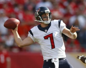 Texans_Case_Keenum_2013