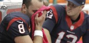 Texans_Matt_Schaub_2013