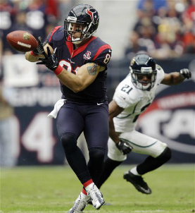 Texans_Owen_Daniels_2013