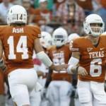 Texas_Ash_2013