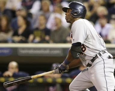Tigers_Torii_Hunter_2013