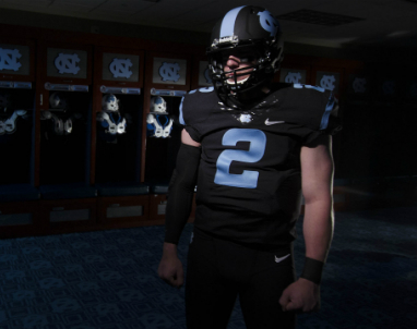 UNC_Black_Uniform